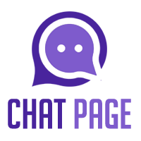 Chat Page Logo